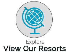 Explore our Resorts