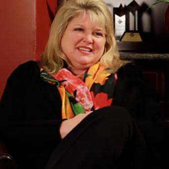 A Look Back at the Early Days at ResorTime with Sherri Weeks