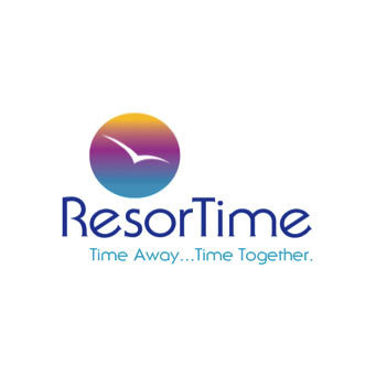 New Year, New ResorTime!