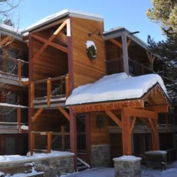 Breckenridge, CO: Breckenridge Resort Managers