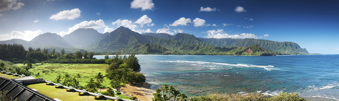 Kauai Beaches