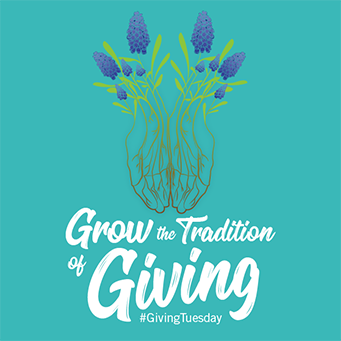 ResorTime turns Vacations into Good for Multiple Charities this #GivingTuesday