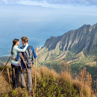 Your Kauai Destination Guide is Here!