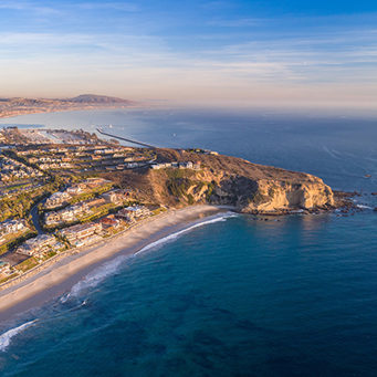 Your Dana Point Destination Guide is Here!